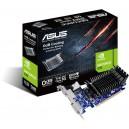 ASUS GeForce 210 Silent 1GB