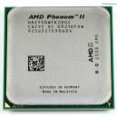 AMD X2 phenom félkonfig