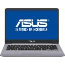 ASUS VivoBook S410UA notebook